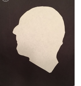 irv profile